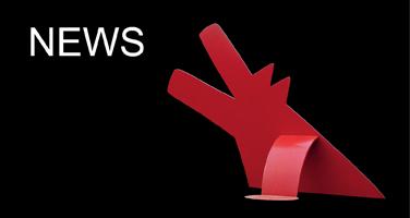 Startseite_news_red dog