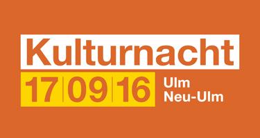 kulturnacht-2016-bunt_375x200