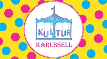 www_kulturkarussell_startseite