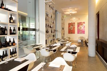 Café Billbar