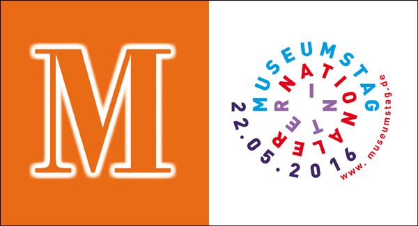 logo_museumstag_news