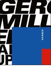 cover_miller_200x282_kontur
