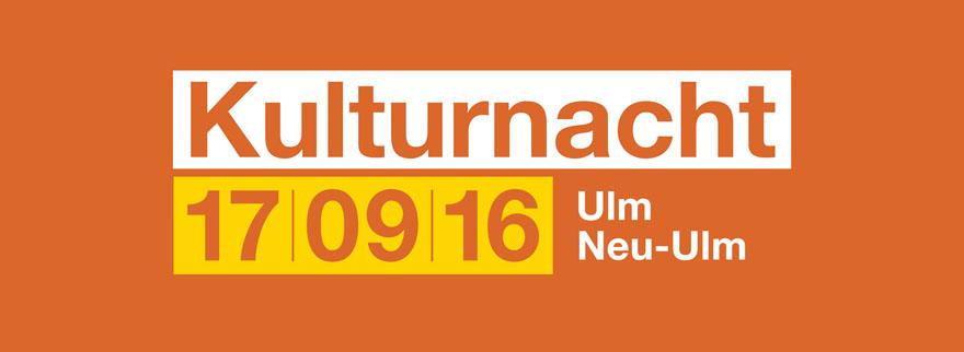 kulturnacht 2016 bunt_breit