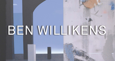 start_vorschau_willikens