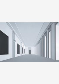 3_presse_ben-willikens_raum-270_vorschau