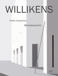 Cover_Werkübersicht_Ben Willikens_200px
