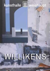 umschlag_ben-willikens_200x282