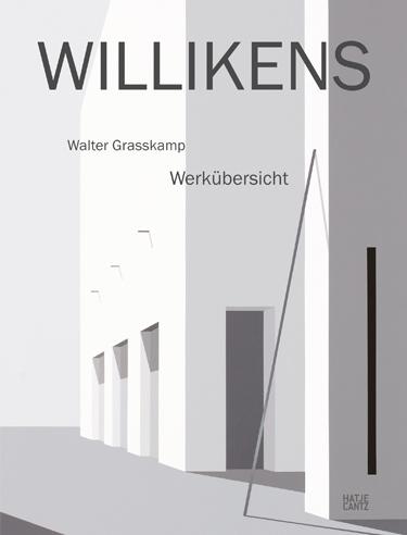 Cover_Werkübersicht_Ben-Willikens_www