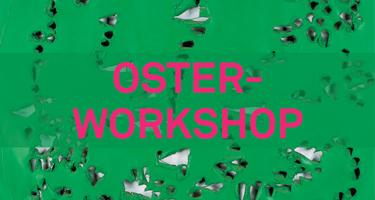 NEWS_osterworkshop