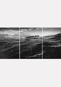 longo_raft at sea_200x282