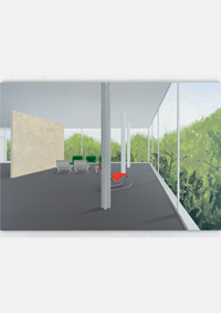 willikens_haus tugendhat_200x282