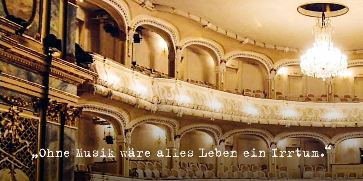 Homepage.oper