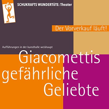 Giacometti_Vorverkauf_375px