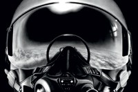 Cover_Ausstellung-Publikation_Robert Longo