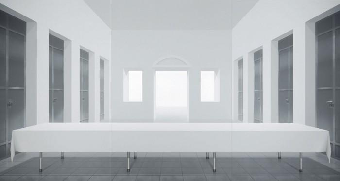 Willikens_Raum-608-(Last-Supper)-[Galerie-Hans-Mayer]_low